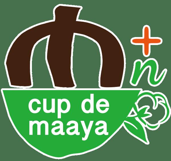 cup de maaya