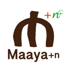Maaya+n 〜緑と田畑に囲まれたカフェ&クローゼット〜