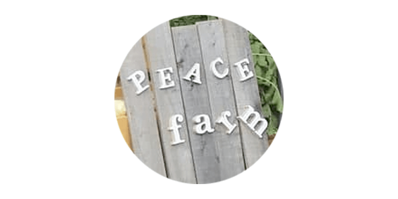 Peacefarm